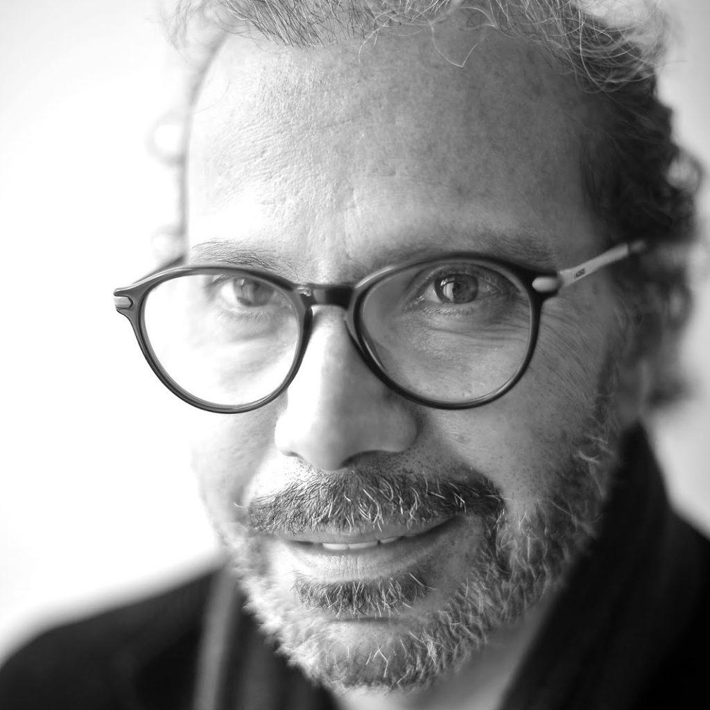Fernando Araujo Vélez. Ellos escriben bien. Be Cult. Revista Be Cult.