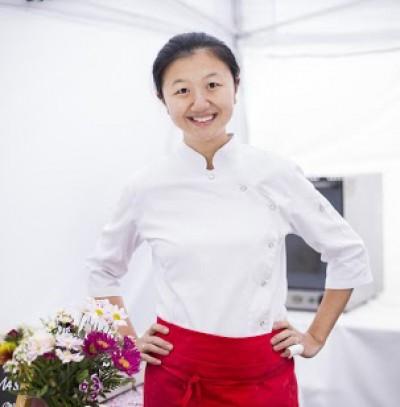 Cocina Francesa. Karina Gao. Be Cult. Revista Be Cult.