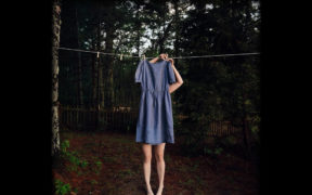 Diario de cuarentena. Luciana Olmedo-Wheitt. Be Cult. Revista Be Cult.