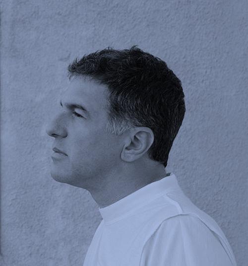 Walter Duche