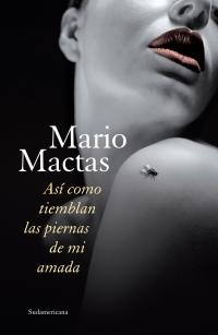 Revista Be Cult. Be Cult. Mario Mantas
