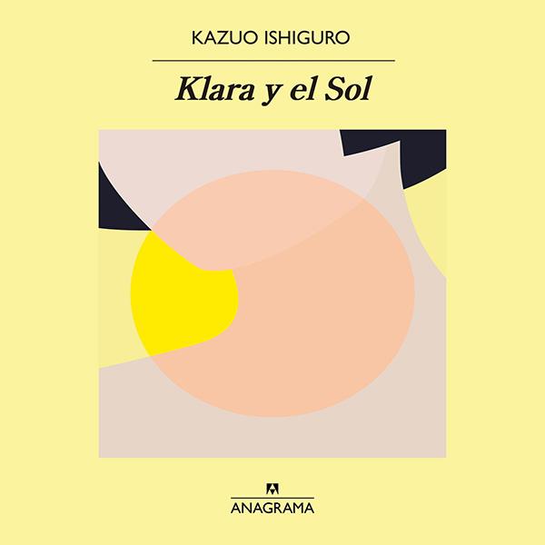 Revista Be Cult. Be Cult. Kazuo Ishiguro. Premio Nobel de Literatura